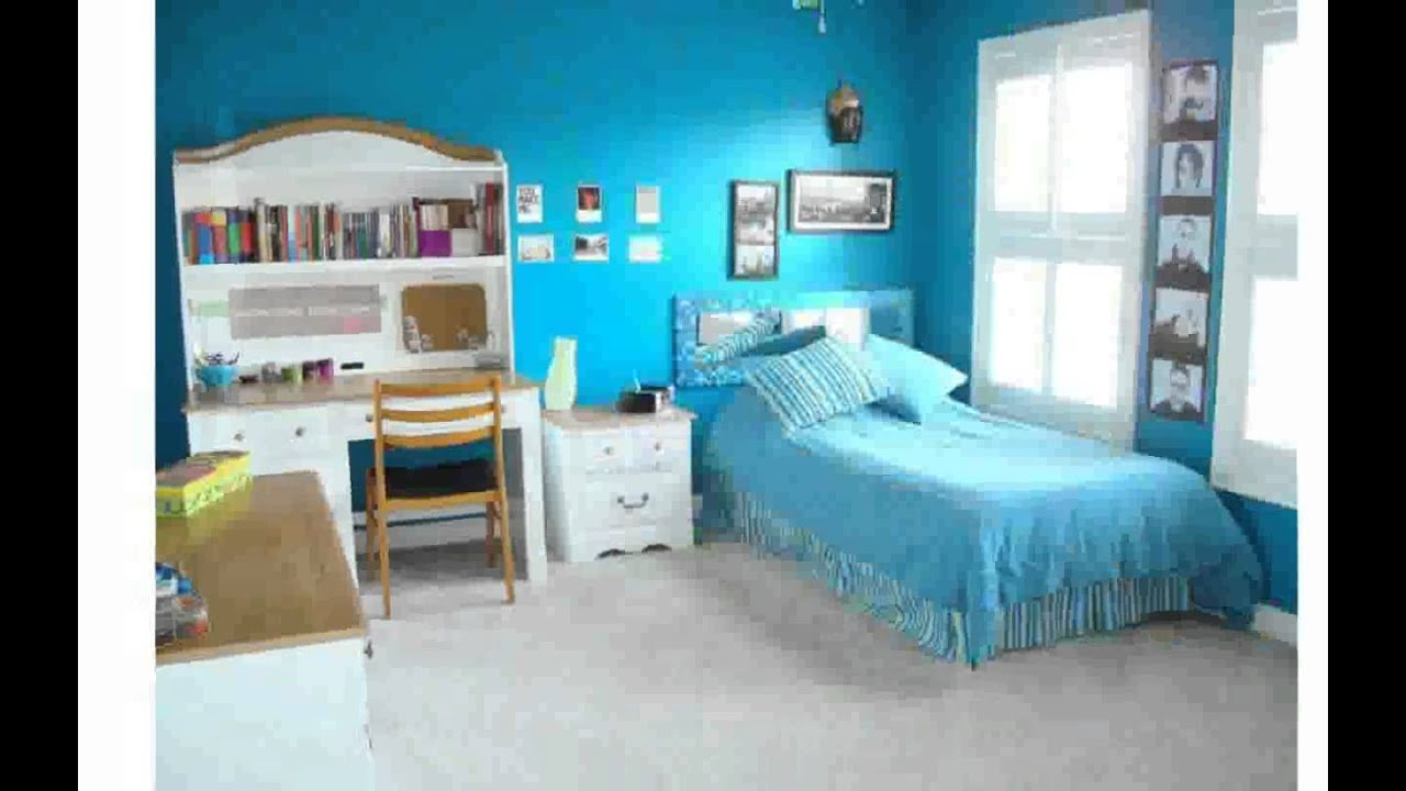 Dise o de interiores cuartos de ni os youtube for Habitaciones decoradas para ninos