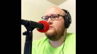 Random Sh!t, Random Guy- Episode Zero Doctor Porn