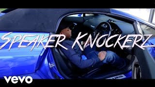 Speaker Knockerz - Pull Up (Official Video) (#MTTM2) ft. Swag Hollywood & Dluhvify