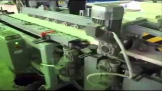 Производство клееного бруса ЛесСтройСервис
