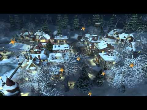 Happy Christmas (john lennon)