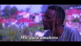 Ubugingo bwacu//30 Muz'Agakiza//PaPi Clever//Video clip 2019