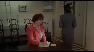 """Фрагмент из фильма """"Джули и Джулия: готовим счастье по рецепту"""""""