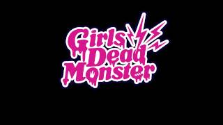 Girls Dead Monster | All Song