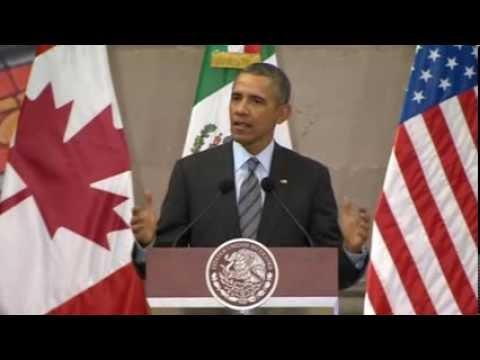 Barack Obama criticises Vladimir Putin over Ukraine and Syria crises