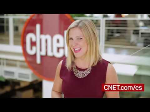 Bienvenidos a CNET en Español