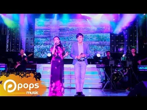 Xin Trả Cho Em – Dương Hồng Loan ft Đặng Trí Trung[Official]