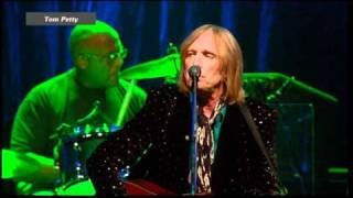 Tom Petty & The Heartbreakers - I Won