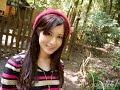 อยากให้รู้...รักไม่มีวันเปลี่ยน Yumi Maeda 前田 由美