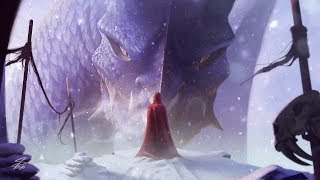 ONLY THE BRAVE - Epic Heroic Music Mix | Powerful Cinematic Hybrid Music