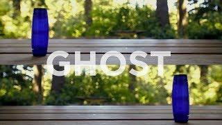 Tumblstix   Tutorial - Ghost
