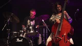 Lionna - Wenow with Dani Benedikt on Drums