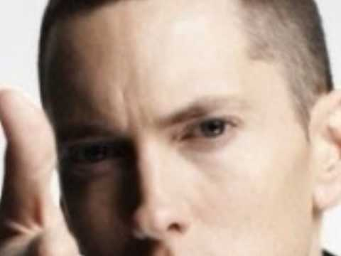 Eminem-Cold Wind Blows (Official Video Clip) Recovery