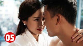 Giật Chồng Bạn Thân - Tập 5 | Phim Tình Cảm Việt Nam Mới Hay Nhất