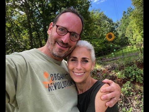 Dave and Dara Feldman Episode #117 1