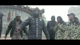 Section Boyz - Section Music 2 [Music Video] | @SectionBoyz_ thumbnail
