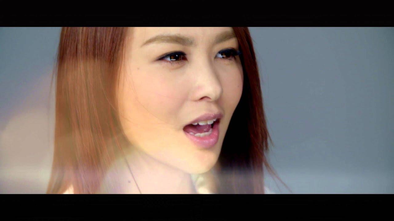 張紋嘉 Crystal Cheung - 歌莉亞 Official MV - 官方完整版