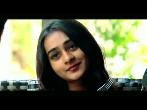 Midhuna telugu short film song download