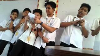 Ang Disyembre Ko Ay Malungkot (2)