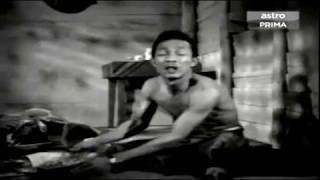 Video P  Ramlee   Bujang Lapok download MP3, 3GP, MP4, WEBM, AVI, FLV Mei 2018
