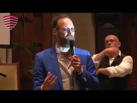 Veritas-forum Middelburg 2017