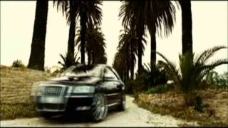 Transporter 3 trailor ,video song