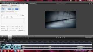 Как поставить логотип в видео!(В этом видио я раскажу и покажу как сделать «Интро» в программе Camtsia Studio 7 . Если я тебе помог то и ты мне помо..., 2013-06-17T19:35:59.000Z)