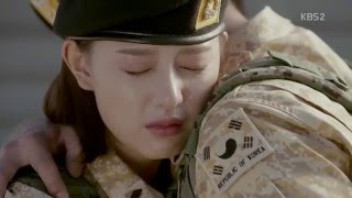 Gambar cover [ Full ] Mad Clown & Kim Na Young - Once Again 다시 너를 [ Descendants Of The Sun OST Part 5 ]