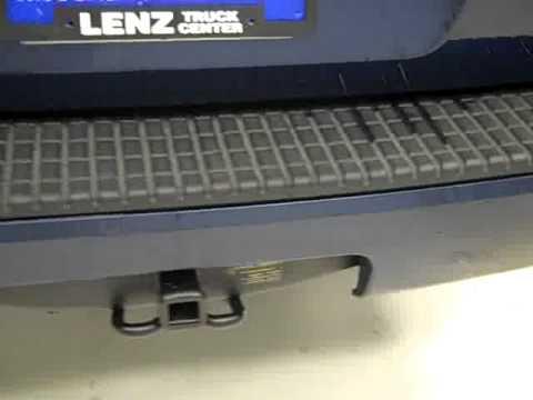 2005 Ford Explorer XLT-2ND BENCH-4WD-CD PLAYER-1 OWNER - 196