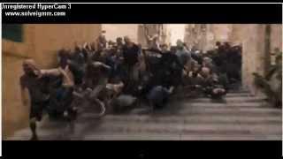Война Миров Z смотреть на канале фильмов