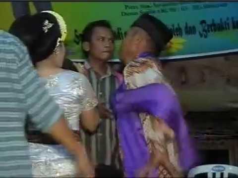 Giyantini Cs - popok beruk Keli Bablas ireng2
