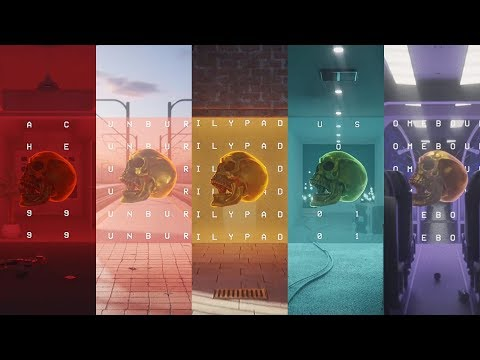 Unduh lagu DROELOE - A Moment In Time terbaru 2020