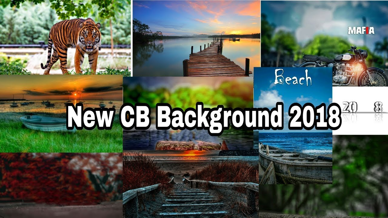 New CB Background 2018 Download-Download Hd Background 2018-How to Download  CB Background
