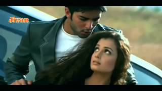 hindi zakhmi dil songs 1)