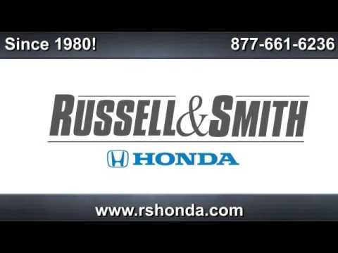 New 2016 Honda Civic Coupe Technology Russell U0026 Smith Honda Houston TX  Missouri City TX