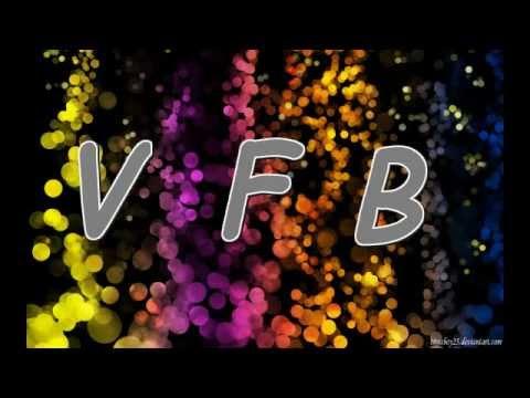 #10: Für immer VFB // Lyrics