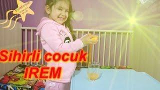 Video Sihirli çocuk IREM ,yarınki Videoda ne yapacak download MP3, 3GP, MP4, WEBM, AVI, FLV Desember 2017