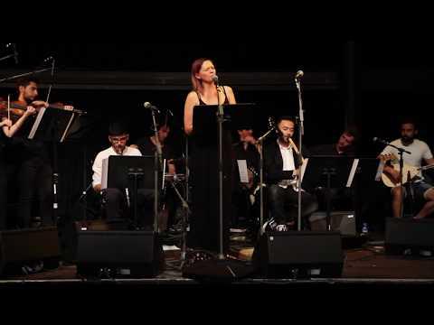 Çicek Dağı - Meg Davis Music