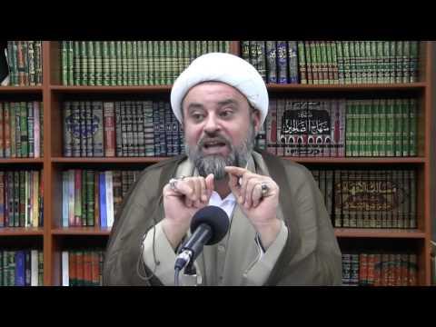 97- كتاب الاجارة - المسألة 412-420 - منهاج الصالحين - الجزء 2 - الشيخ علي عيديبي