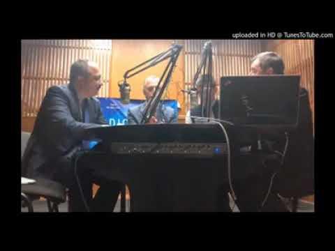 PRO ŞI CONTRA   Unirea Republicii Moldova cu România Discuţii la Radio Moldova AUDIO, emisiunea inte