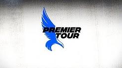 SK vs. BIG | Premier Tour Bonn Stop Finale
