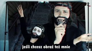 insult comedy (♫ piosenka wieńcząca filmos)