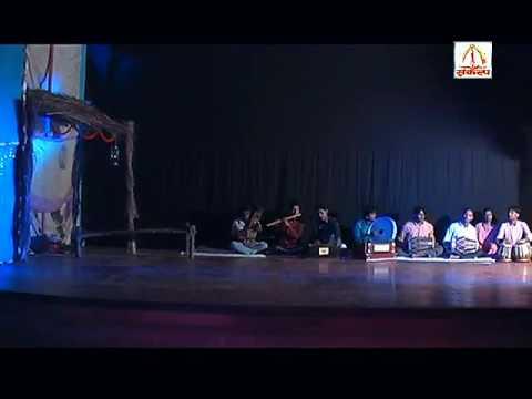 कवने अयगुनवा पिया हमें बिसऱवलन | Bidesiya | Bhikhari Thakur Bhojpuri Song