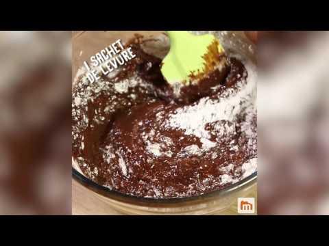 gâteau-au-chocolat-et-à-la-courgette