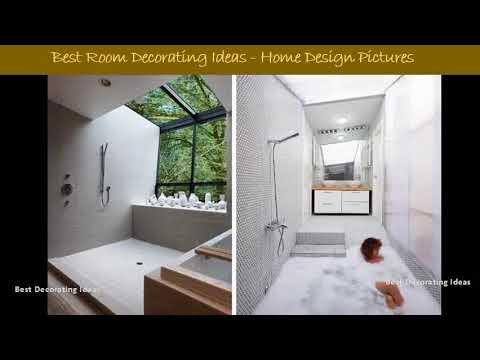 bathroom-tiles-design-in-pakistan- -modern-designer-floor-tile-design-pic-ideas-for-flooring