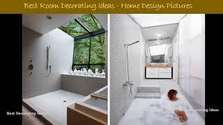 Bathroom tiles design in pakistan | Modern designer floor tile design pic ideas for flooring