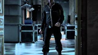 Hitman (2015) — трейлер об игре