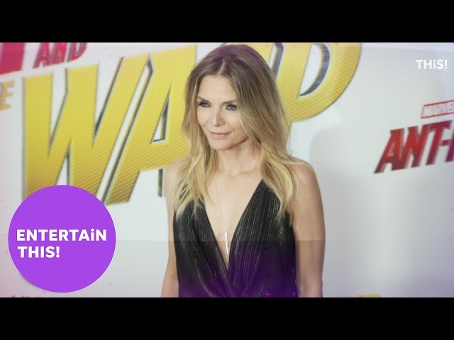 SAG Awards snubs: 'Mank,' Amanda Seyfried, Michelle Pfeiffer | USA TODAY Entertainment