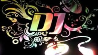 DJ DAVID HERNANDEZ ELECTRO