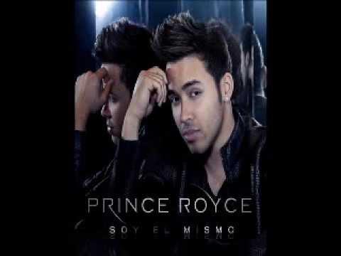 Prince Royce – Darte un Beso Lyrics | Genius Lyrics